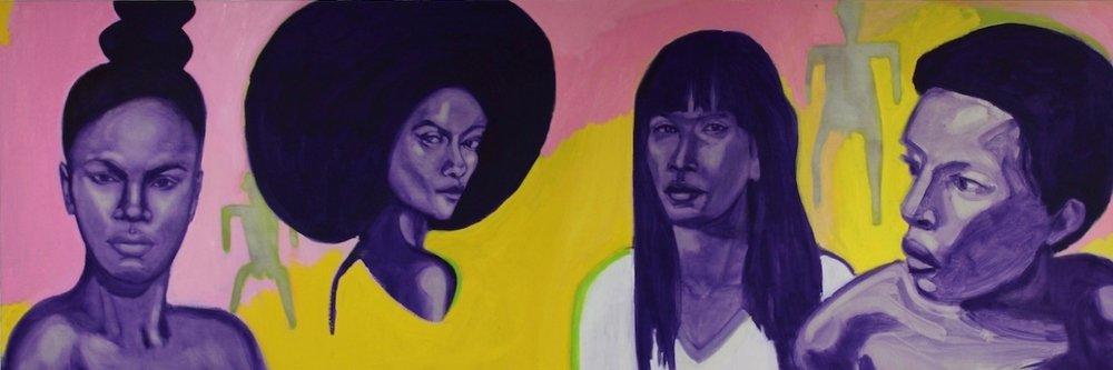 4-faces-female-steve-danielson-4913.jpg