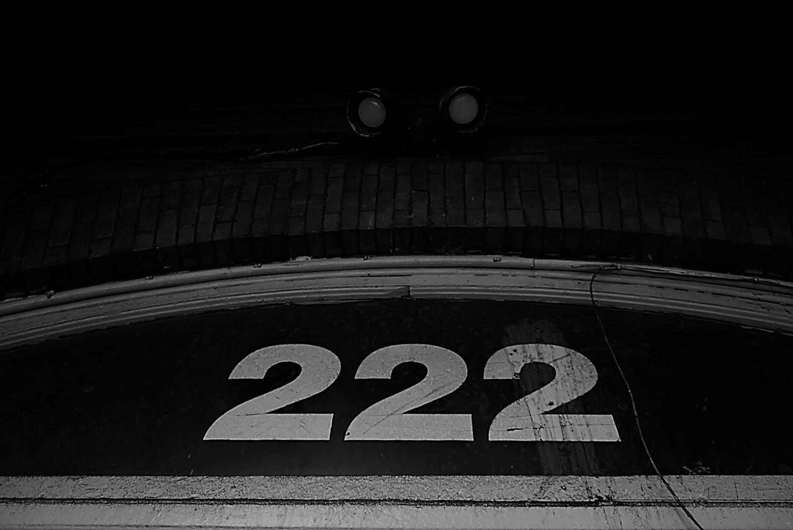 222 bowey sign.jpg