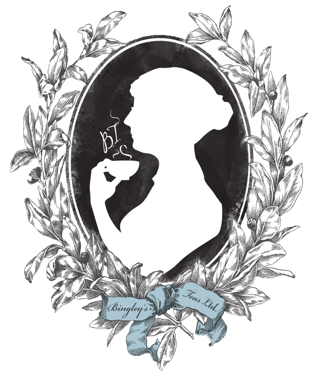 Jane_Profile_Clear(1).png