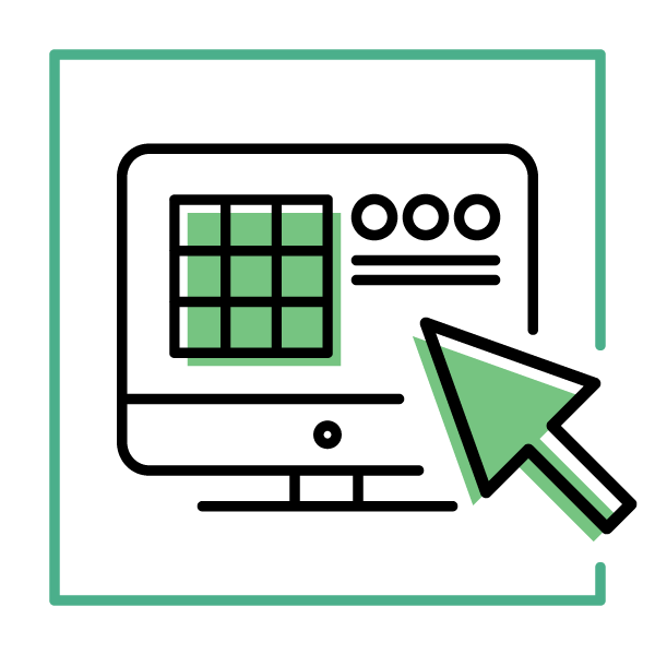 process-icons-0.png