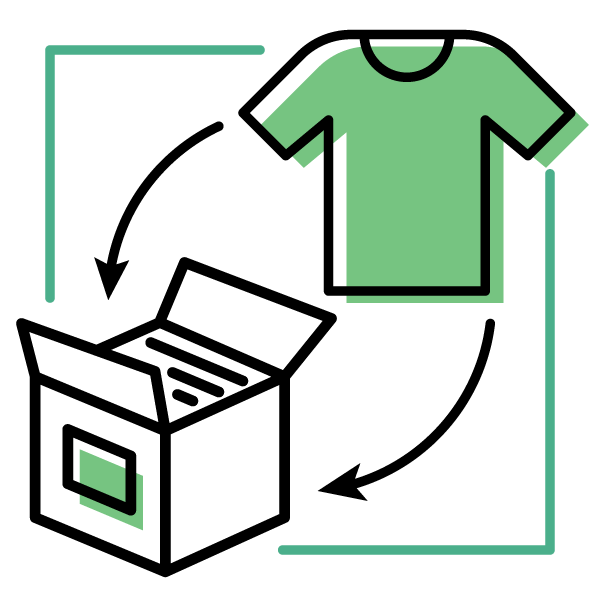 process-icons-1.png