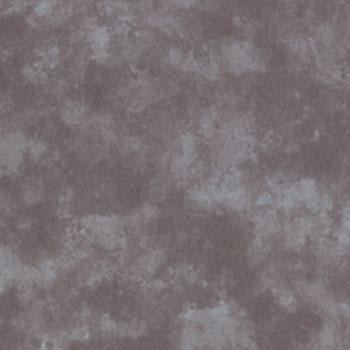 Cotton Marble Grey