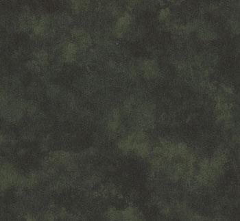 Cotton Marble Hunter Green