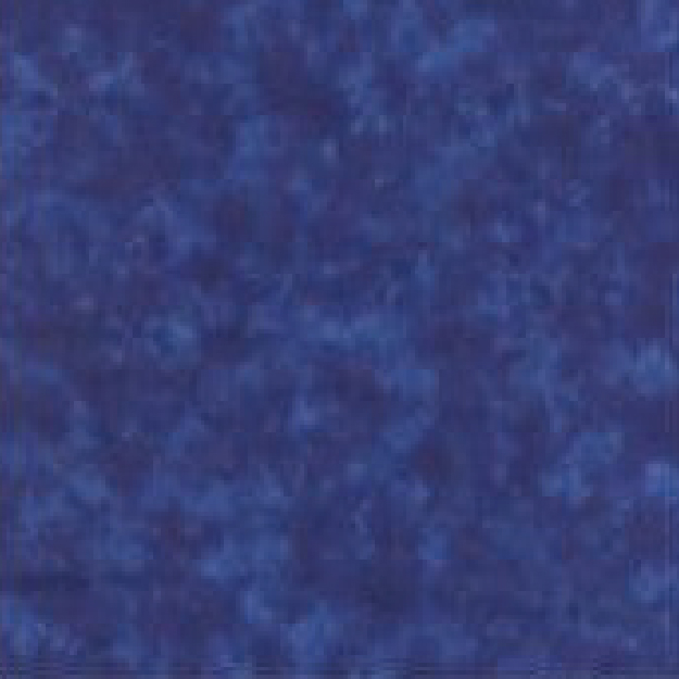 Cotton Marble Indigo