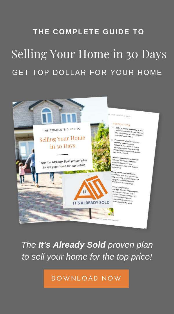 Sell+Your+Home+in+30+Days+Sidebar+Opt+in.png