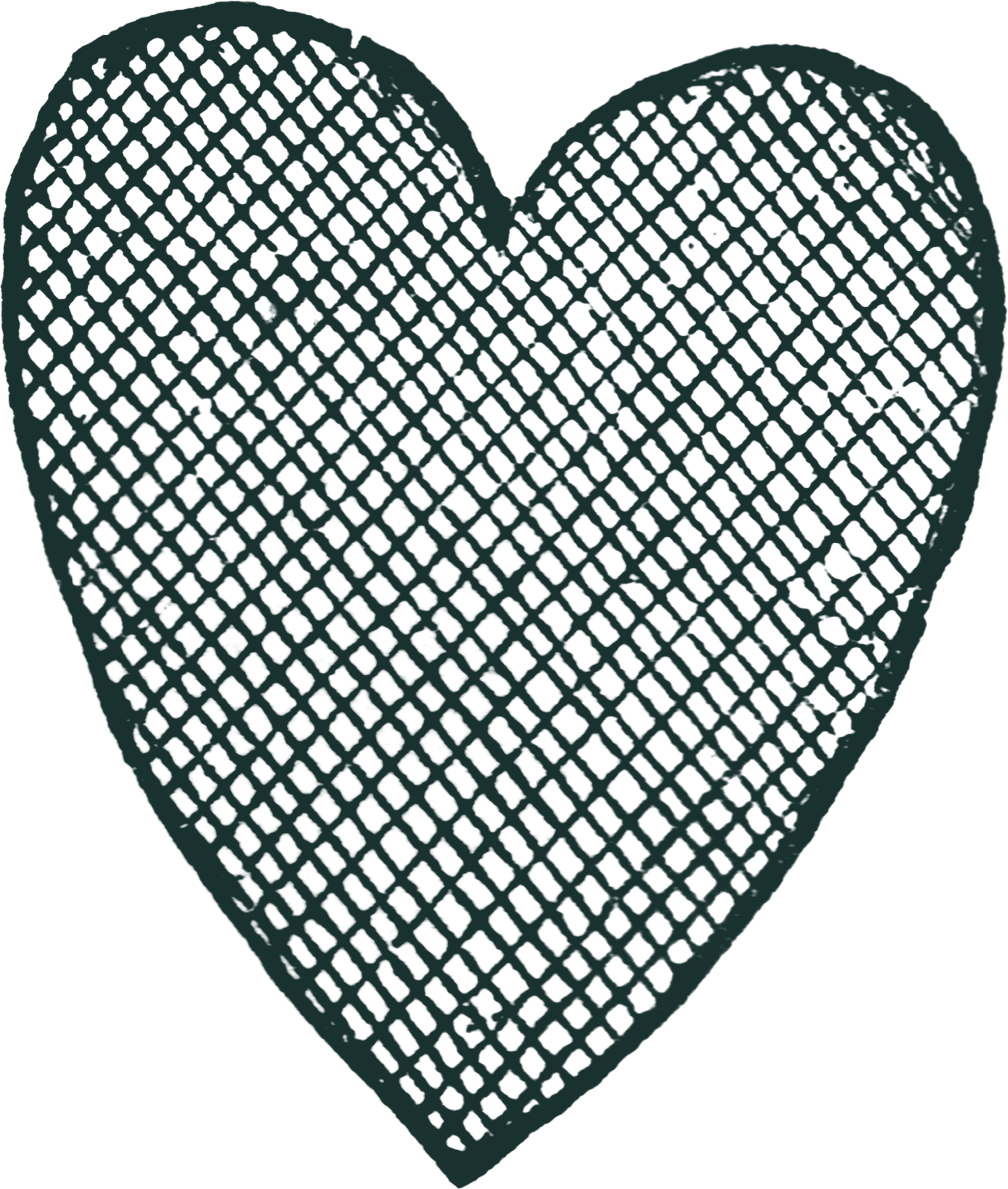 heart-r3.png