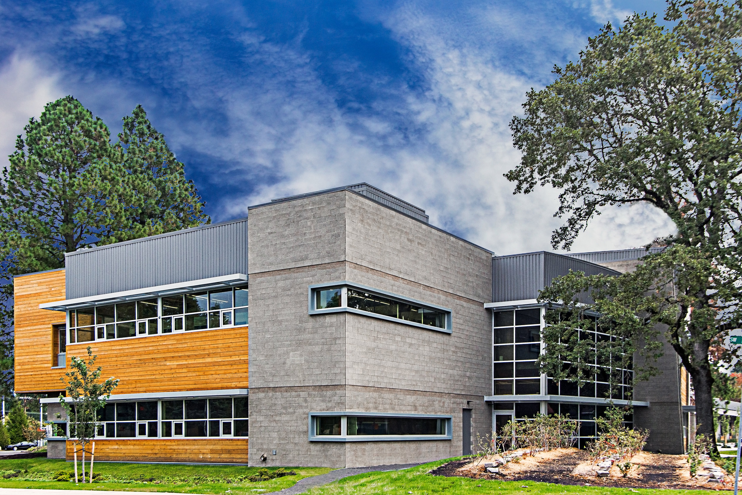 Vernier Software  | Beaverton, Oregon