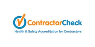 contractorcare.jpg