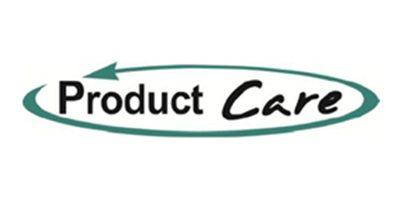 productcare.jpg