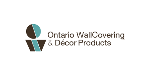 WallPops NU-WALLPAPER - Ontario Wallcovering & Decor Products is based in Toronto Ontario and offers wallcoverings, retro art, and murals. We carry several of the Ontario Wallcovering & Decor sample wallpaper books. Wallpaper can be highly textured giving the wall a sense of dimension and character. With raised surfaces that are intricately designed, wallpapers have a visual and textile edge over paint. Most vinyl coverings can retain their original beauty and performance characteristics for at least 15 years.