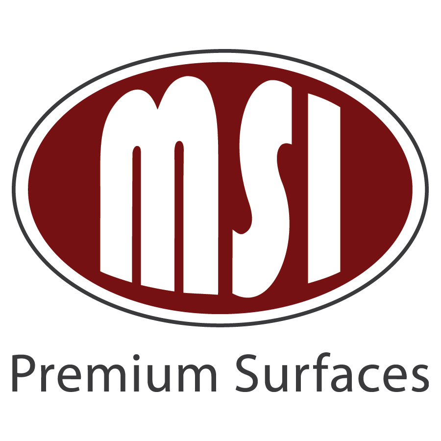 MSI Quartz - Q Premium Natural Quartz is a natural quartz countertop, perfect for your home or commercial space. High-glamour styles, mod colorways, and life-long durability come together in Q Premium Natural Quartz for envy-inducing looks that endure the ages.