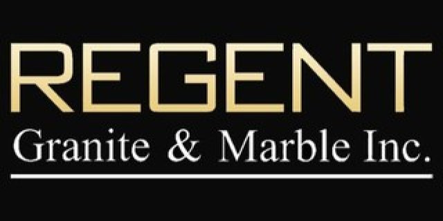 Regent - Regent Granite and Marble is London Ontario's premier fabricator and installer of custom granite countertops, marble countertops and quartz countertops. They also install granite, marble and quartz sinks for kitchens, bathrooms and many other surface applications. They pride themselves on taking an artisan's approach to creating, developing and installing a wide variety of high-quality surfaces for both commercial and residential use.