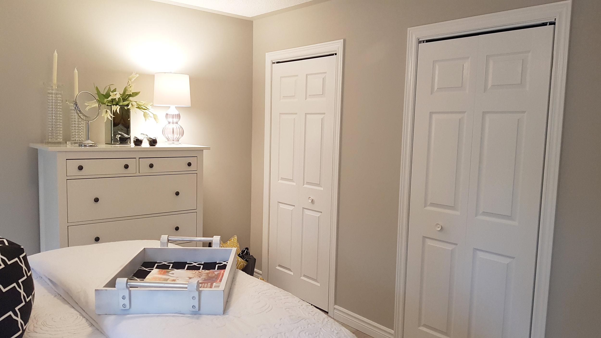 Bairds After Master Bedroom 1_lightened.jpg
