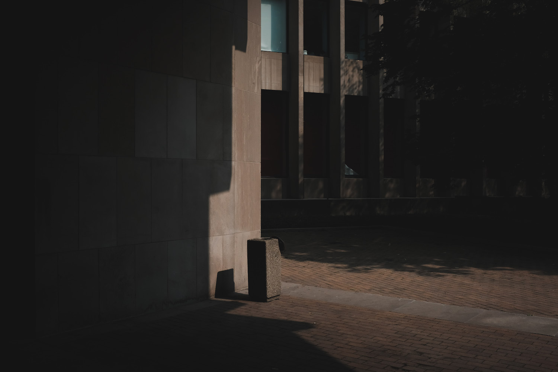 Kahn-2018-08-18-EDITED-20180818-13.jpg