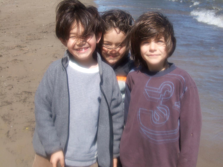 threefriends.1.jpg