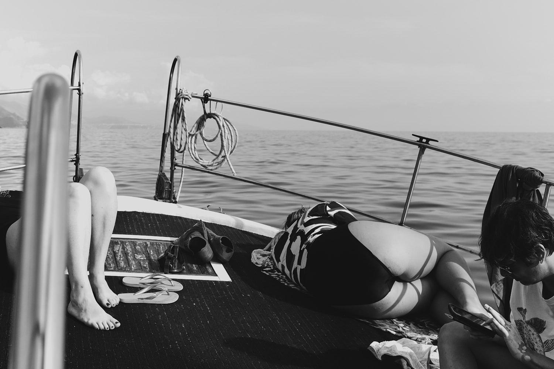 boat-003.jpg