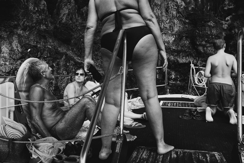 boat-006.jpg
