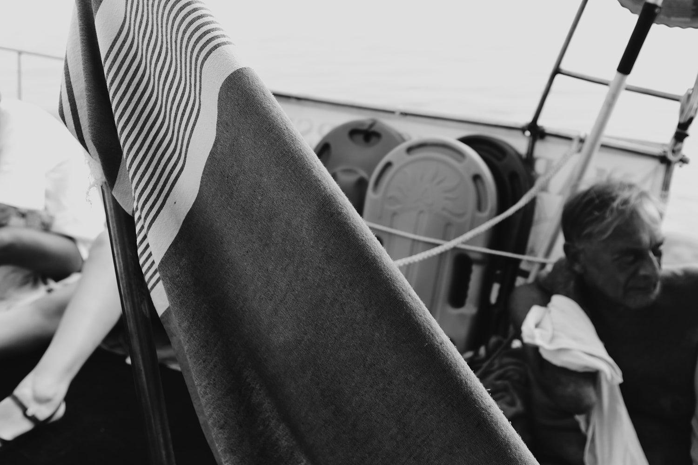 boat-009.jpg
