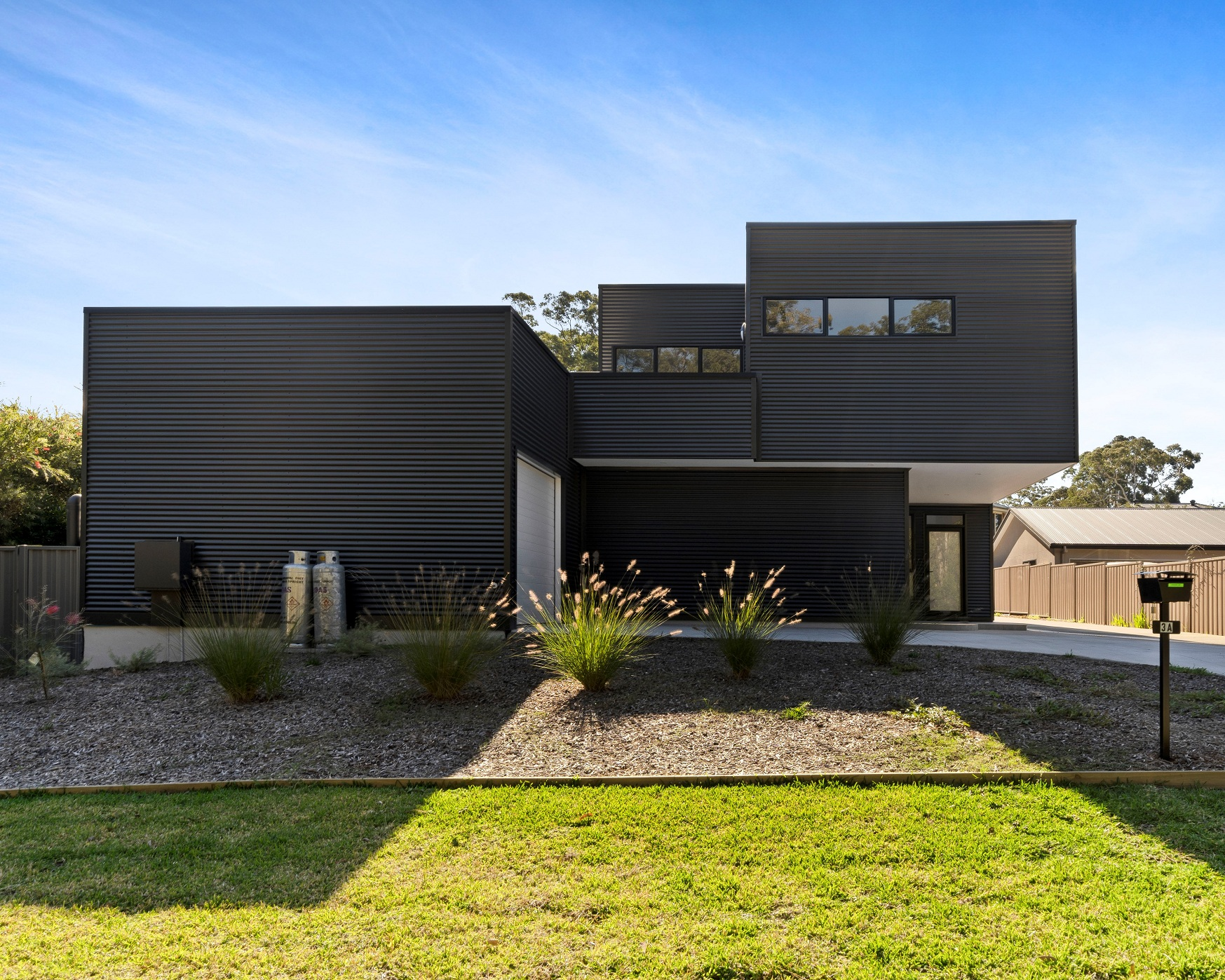 Booderee Townhouses - Bay of Plenty