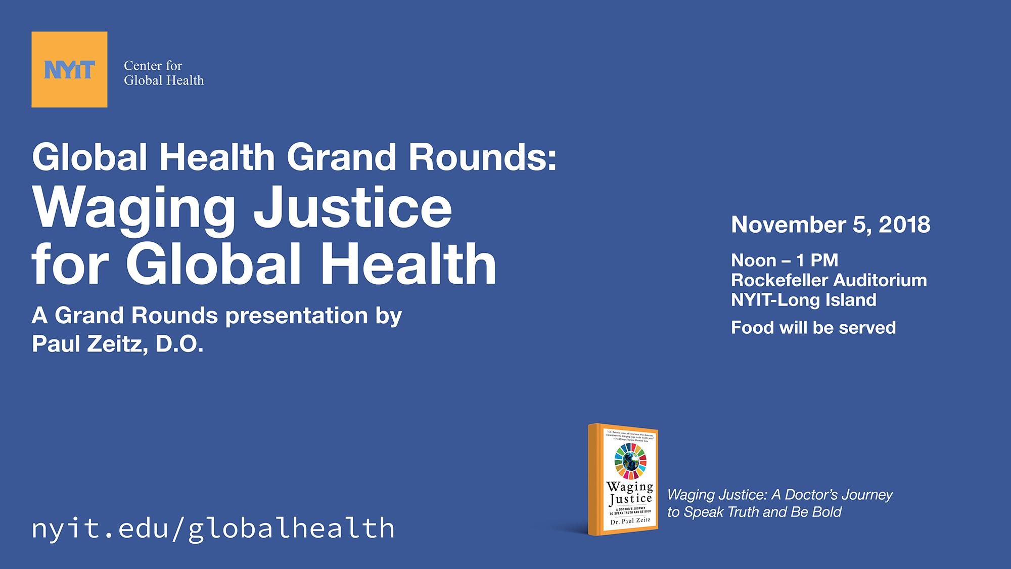 Global_Health_Challenges_Digital_Sign_November.jpg