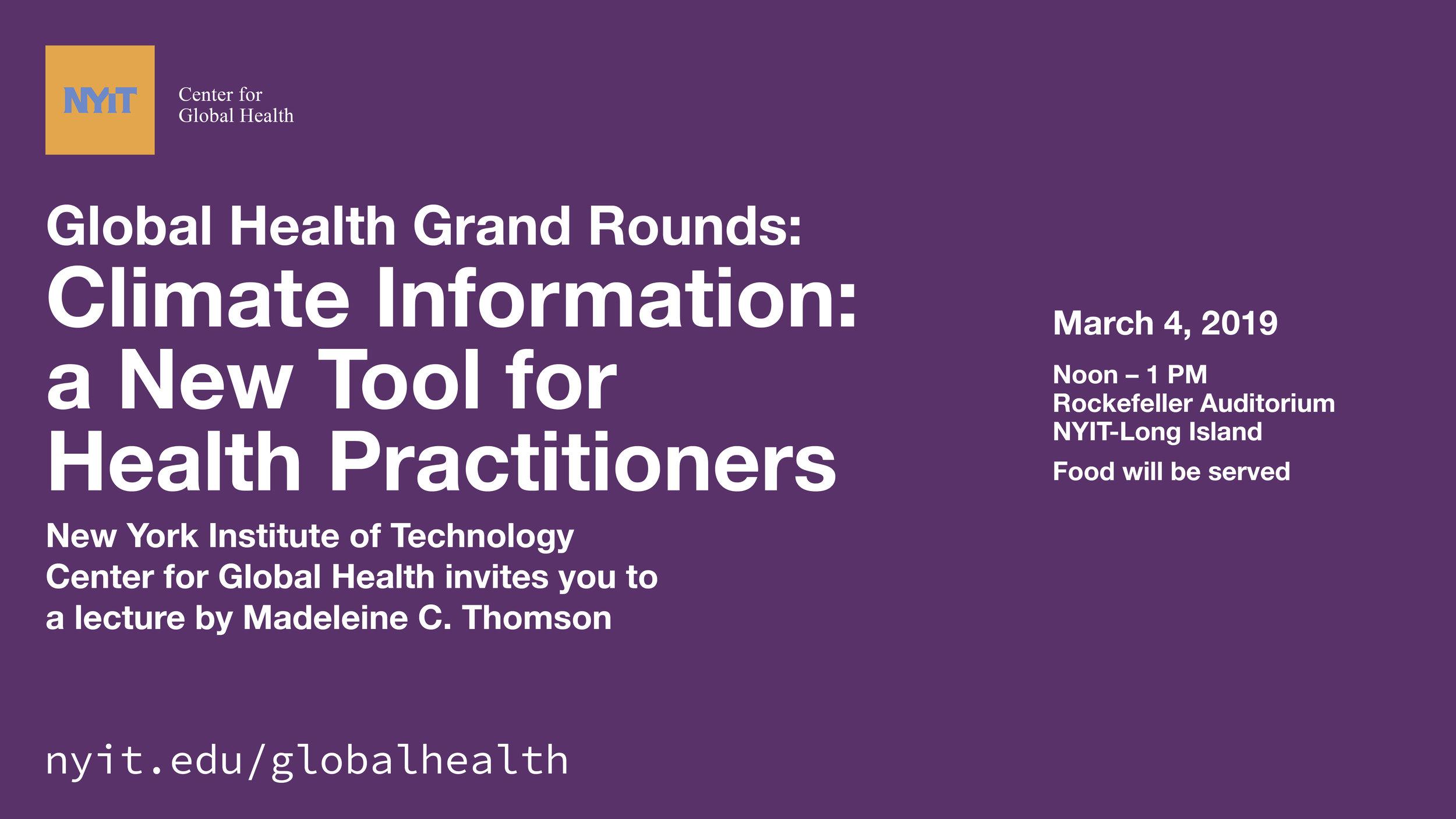 Global_Health_Challenges_Digital_Sign_March.jpg