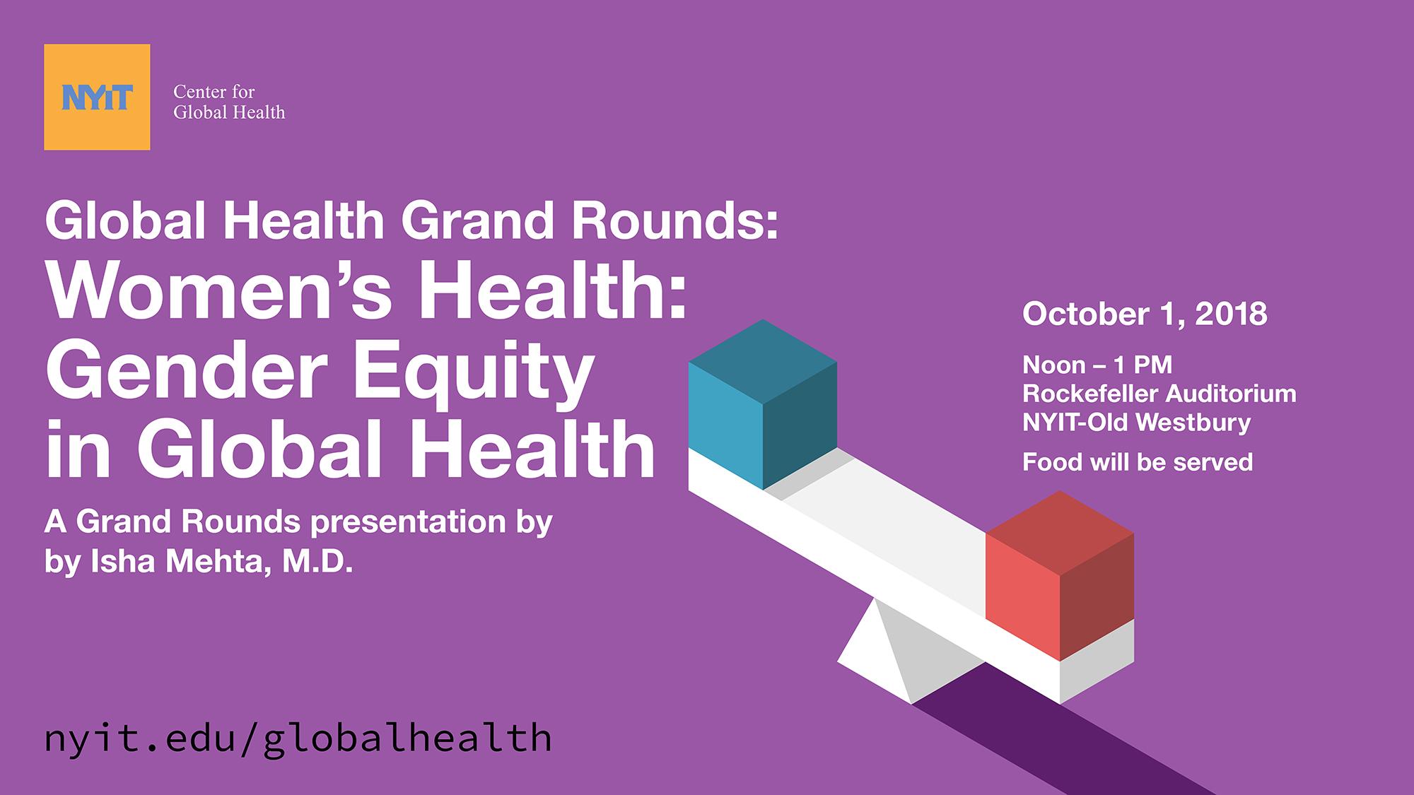 Global_Health_Challenges_Digital_Sign_October.jpg