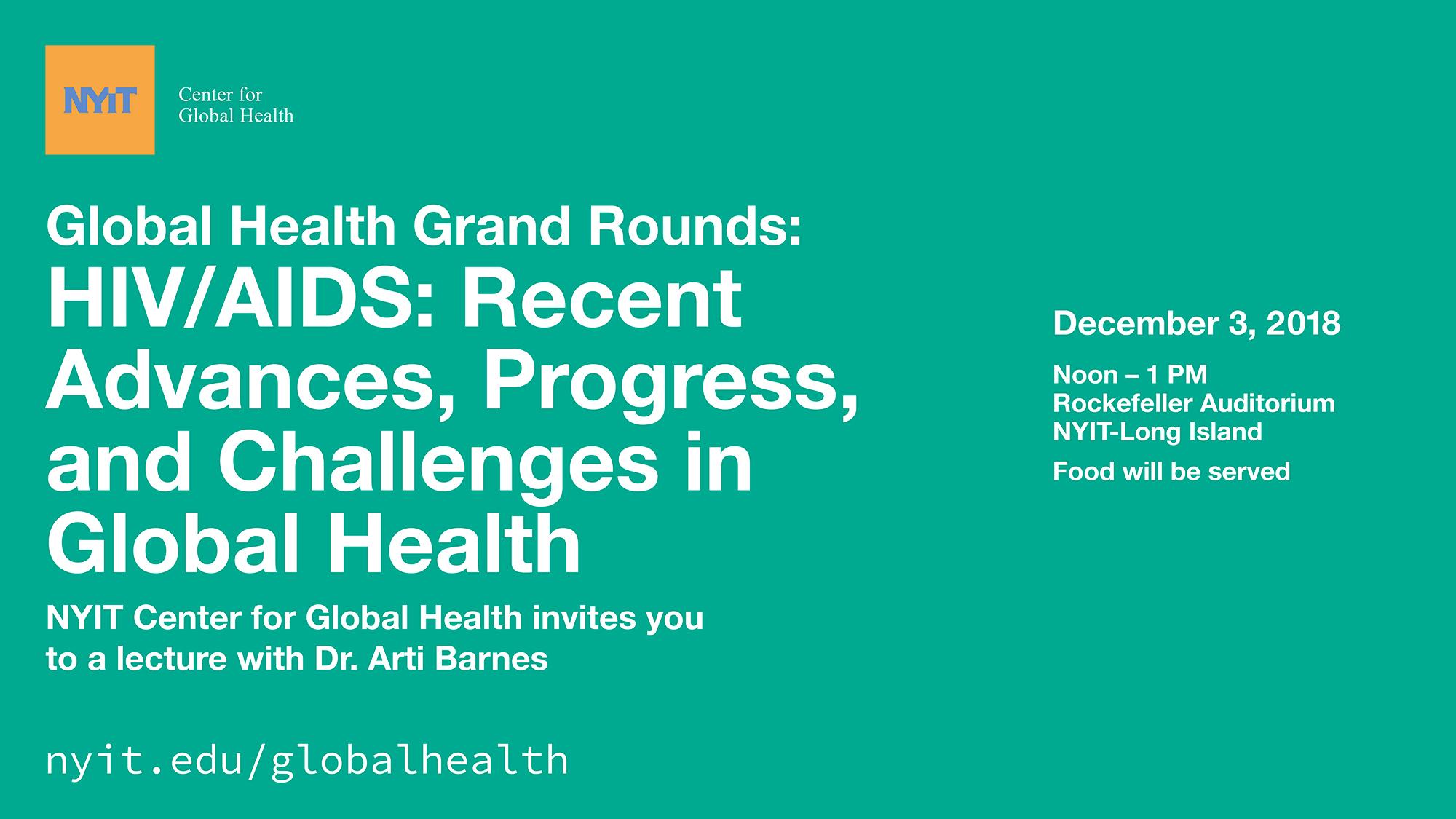 Global_Health_Challenges_Digital_Sign_December.jpg