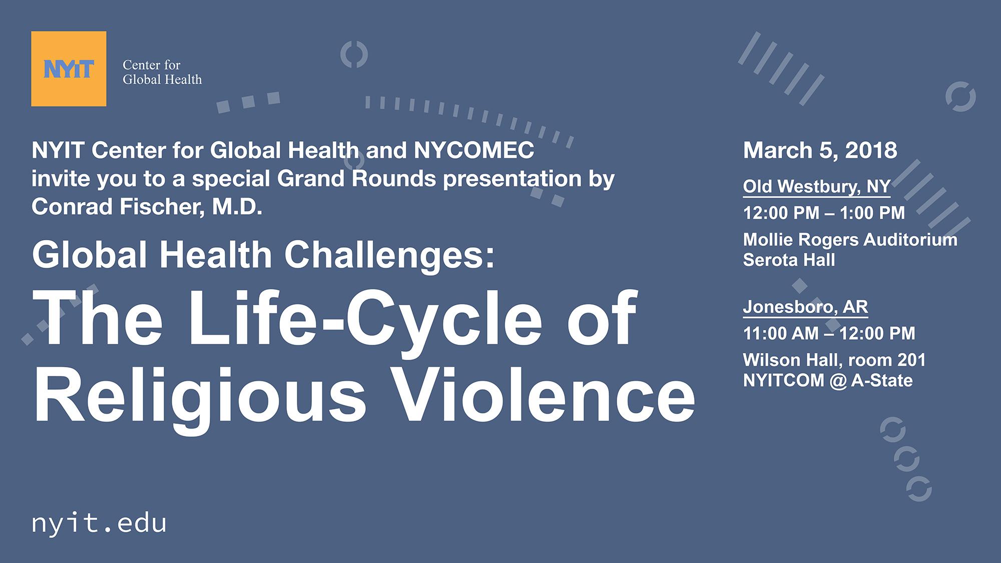 Global_Health_Challenges_Digital_Sign.jpg