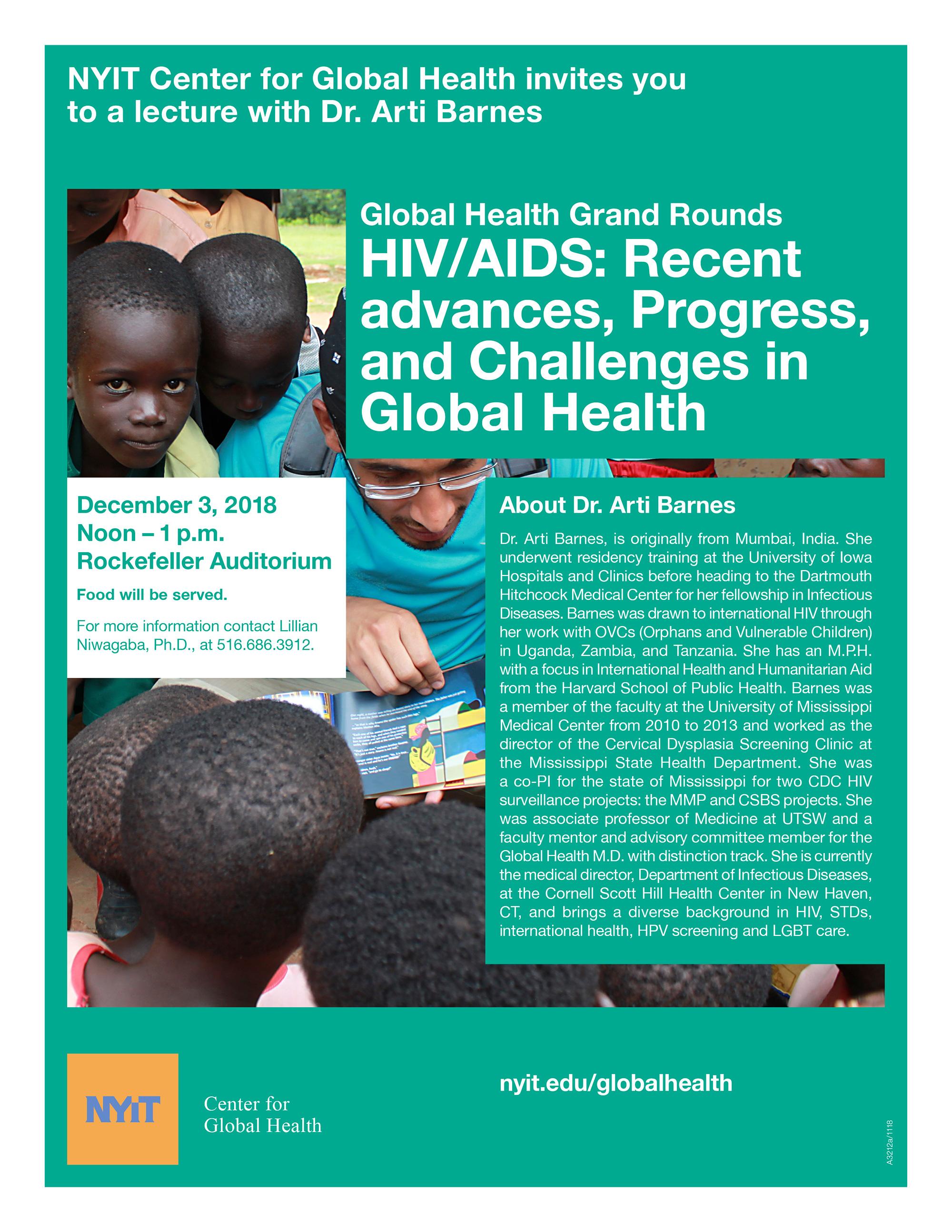 A3212a_Global_Health_Challenges_Evite_December.jpg