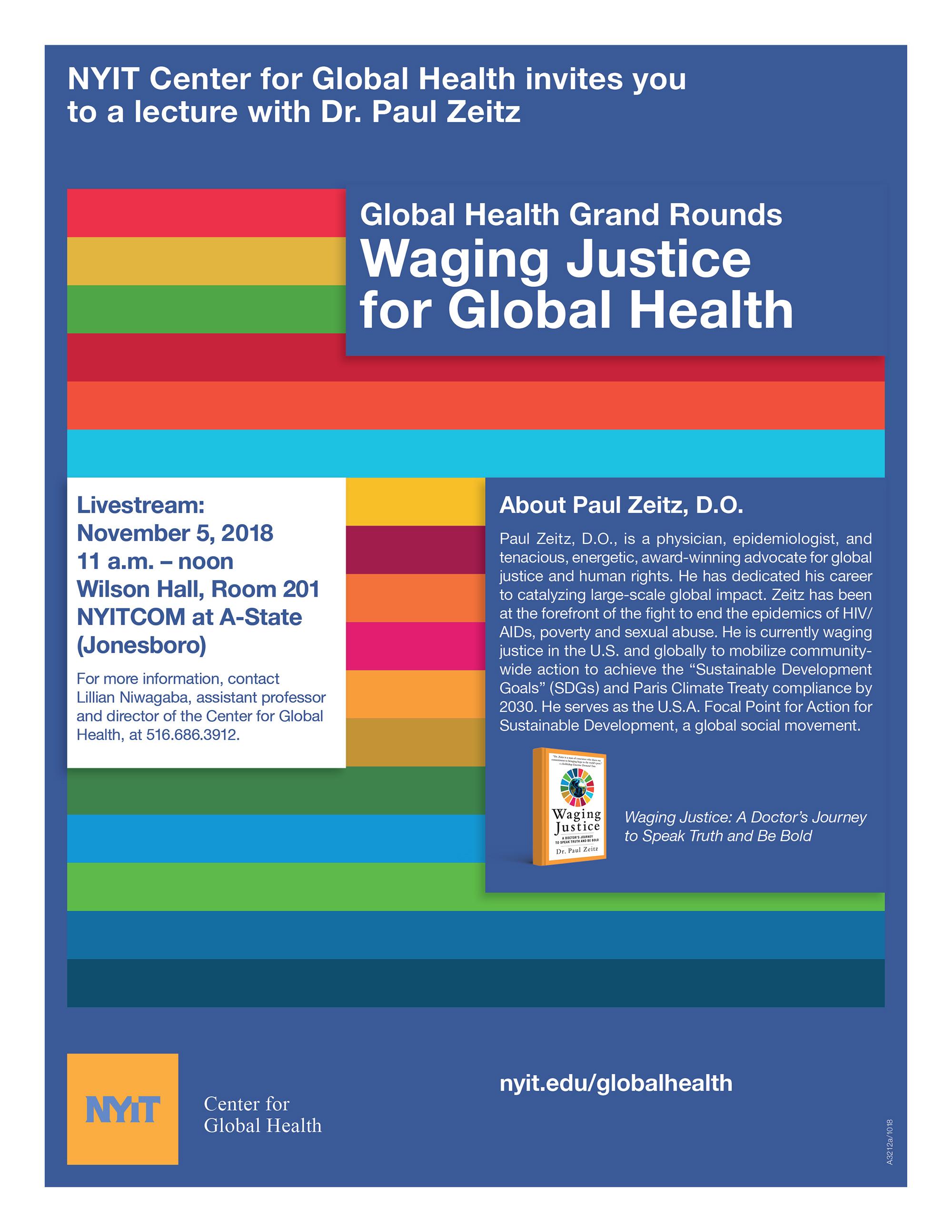 A3212a_Global_Health_Challenges_Evite_November.jpg