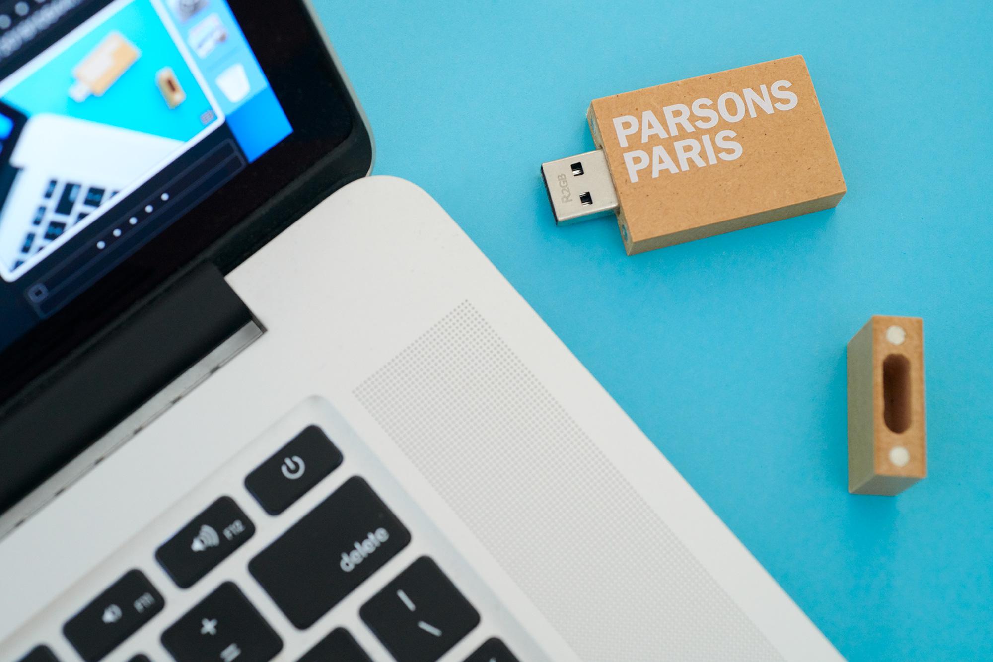 Paula_Giraldo_Parsons_Paris_2.jpg