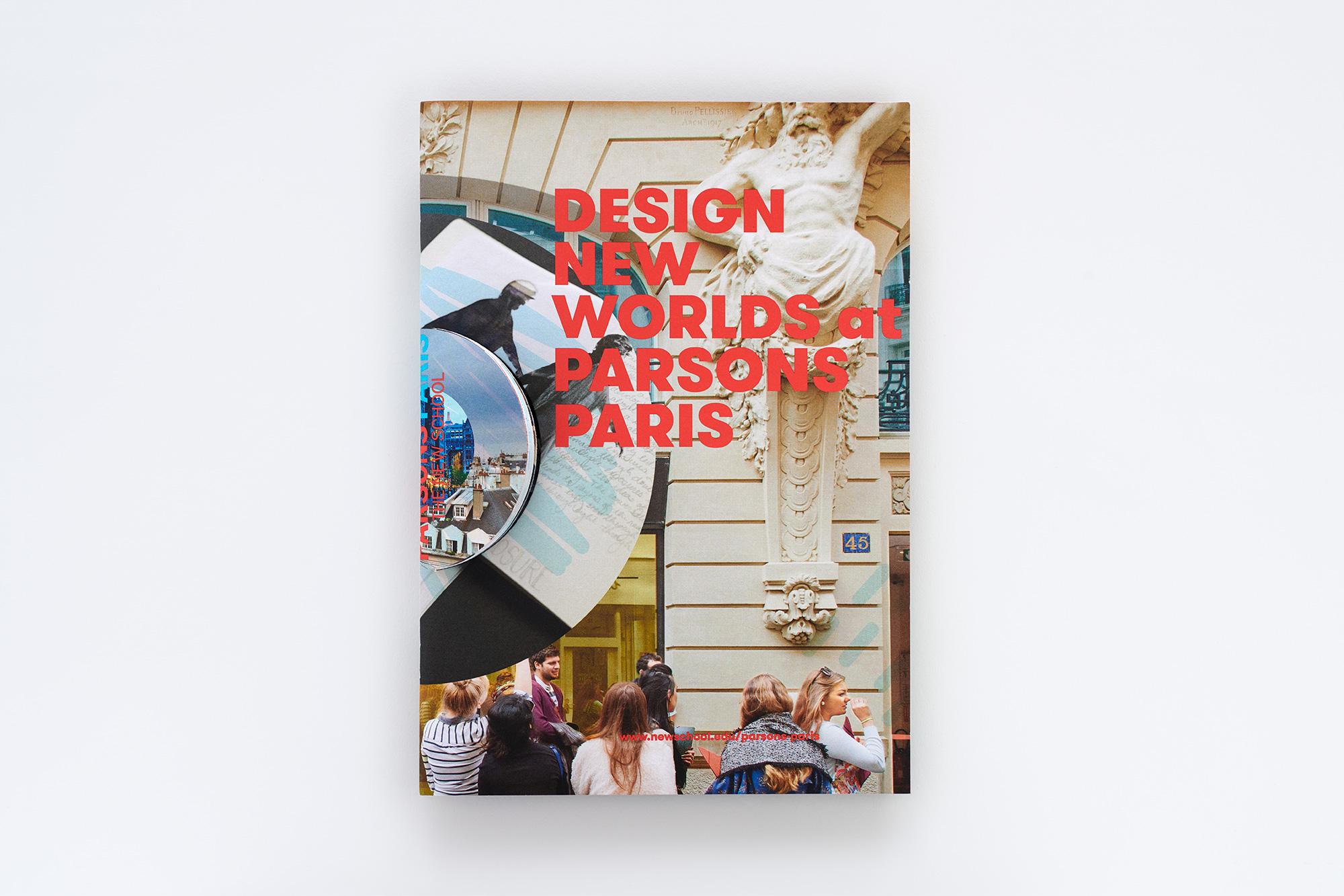 Paula_Giraldo_Parsons_Paris_12.jpg