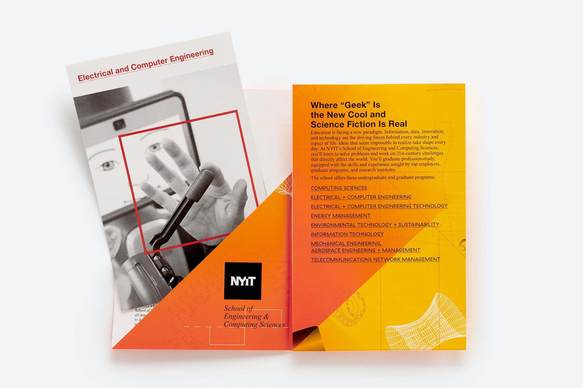 Paula_Giraldo_NYIT_Brochures_5.jpg