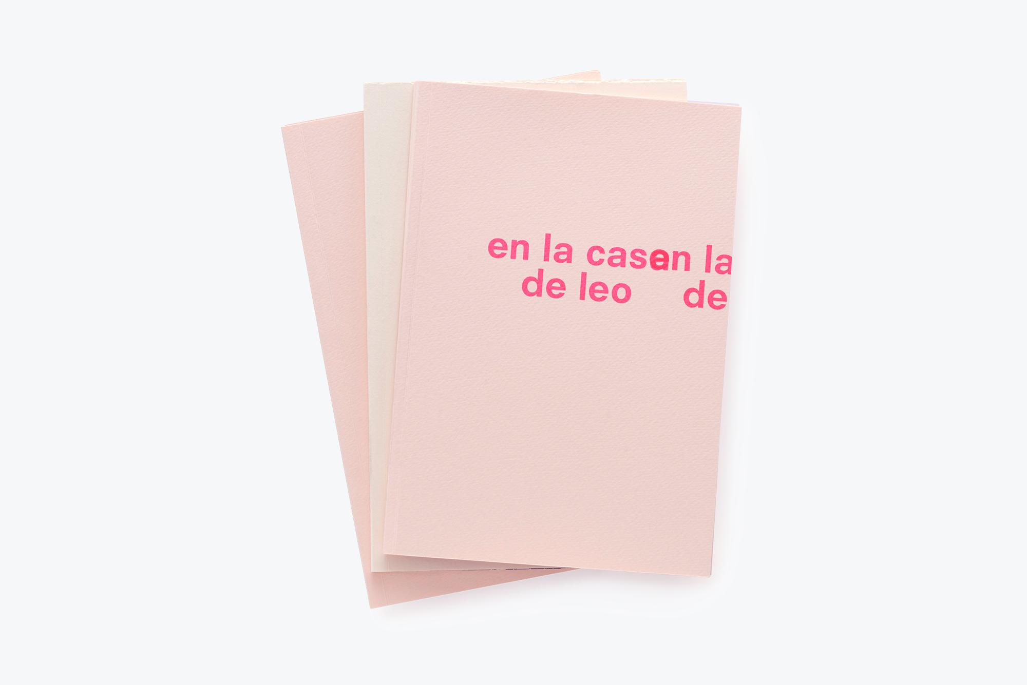 En_la_Casa_de_Leo_Paula_Giraldo_11.jpg