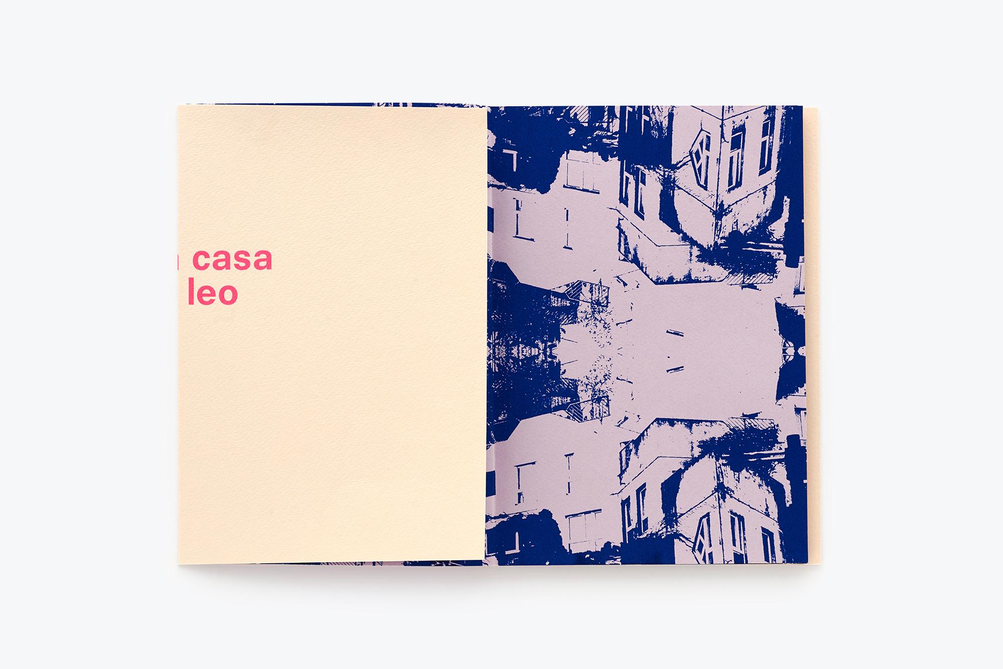 En_la_Casa_de_Leo_Paula_Giraldo_14.jpg
