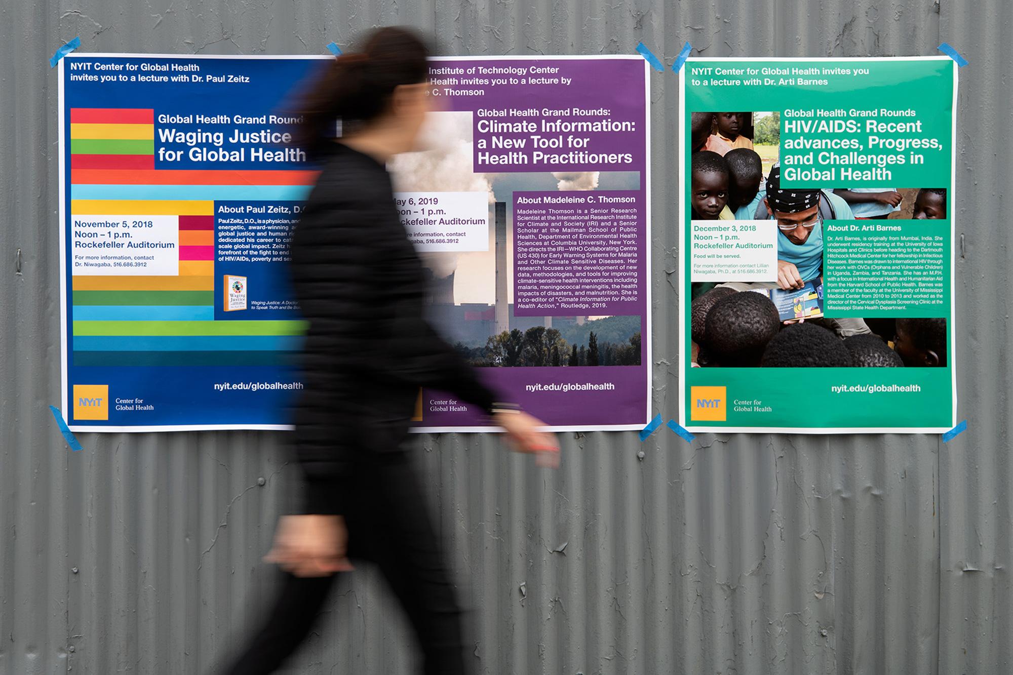 Global_Health_Challenges_Poster_4.jpg