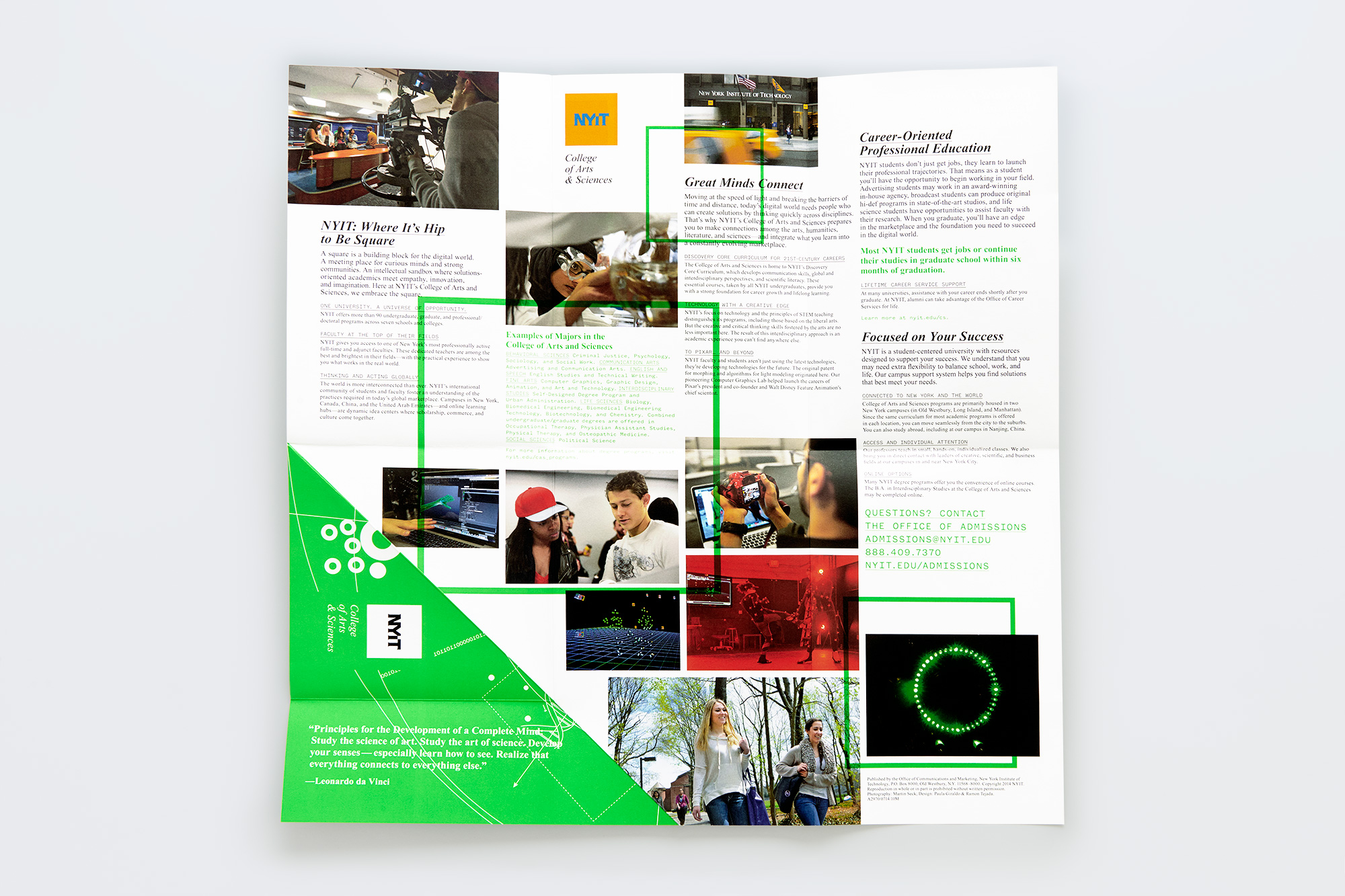 Paula_Giraldo_NYIT_Brochures_3.jpg