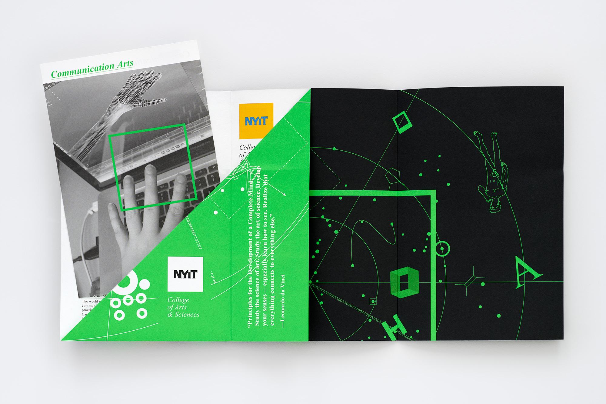 Paula_Giraldo_NYIT_Brochures_1.jpg