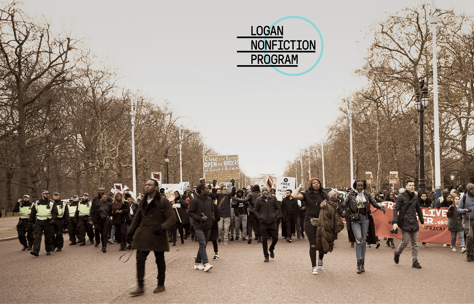 Logan_Non_fiction_Ambiance_Photo2.jpg