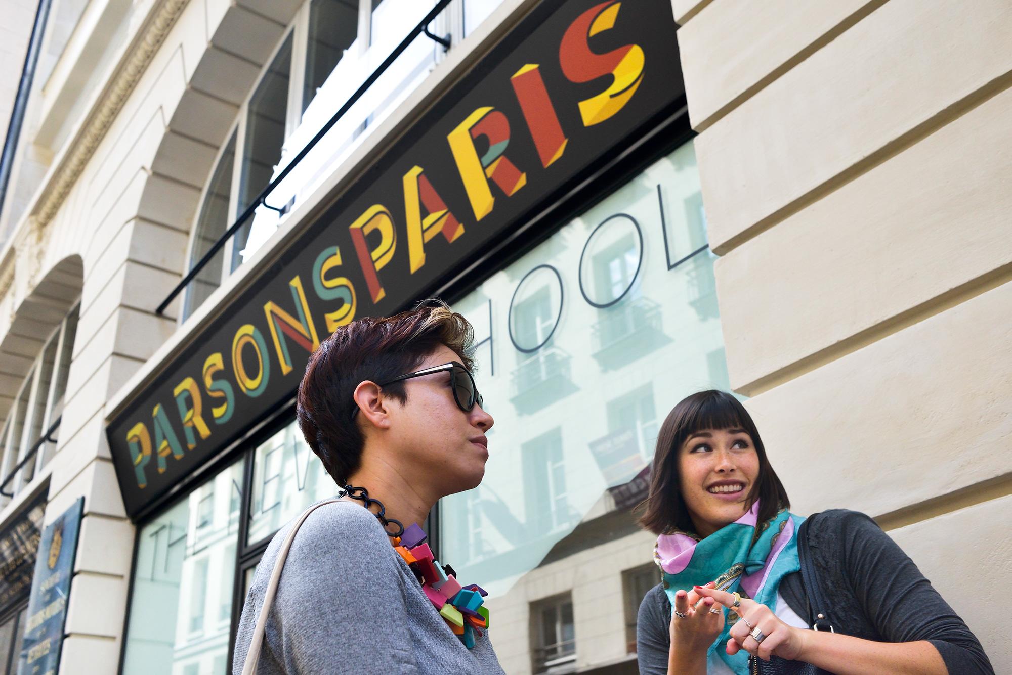 Paula_Giraldo_Parsons_Paris_31.jpg