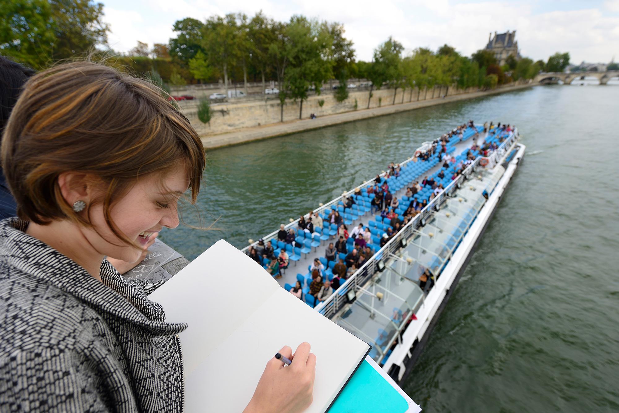 Paula_Giraldo_Parsons_Paris_32.jpg