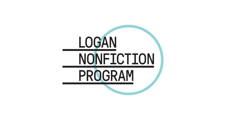 Paula_Grialdo_Logan_Non_Fiction_Program_4.jpg