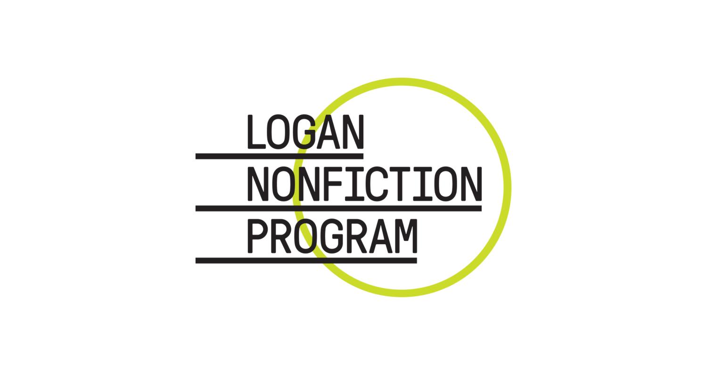 Paula_Grialdo_Logan_Non_Fiction_Program_5.jpg