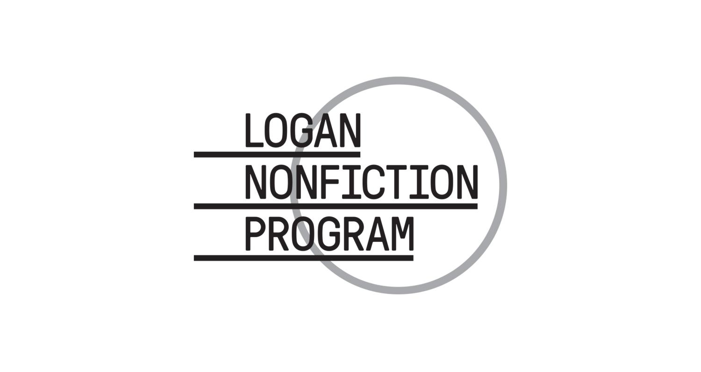 Paula_Grialdo_Logan_Non_Fiction_Program_6.jpg