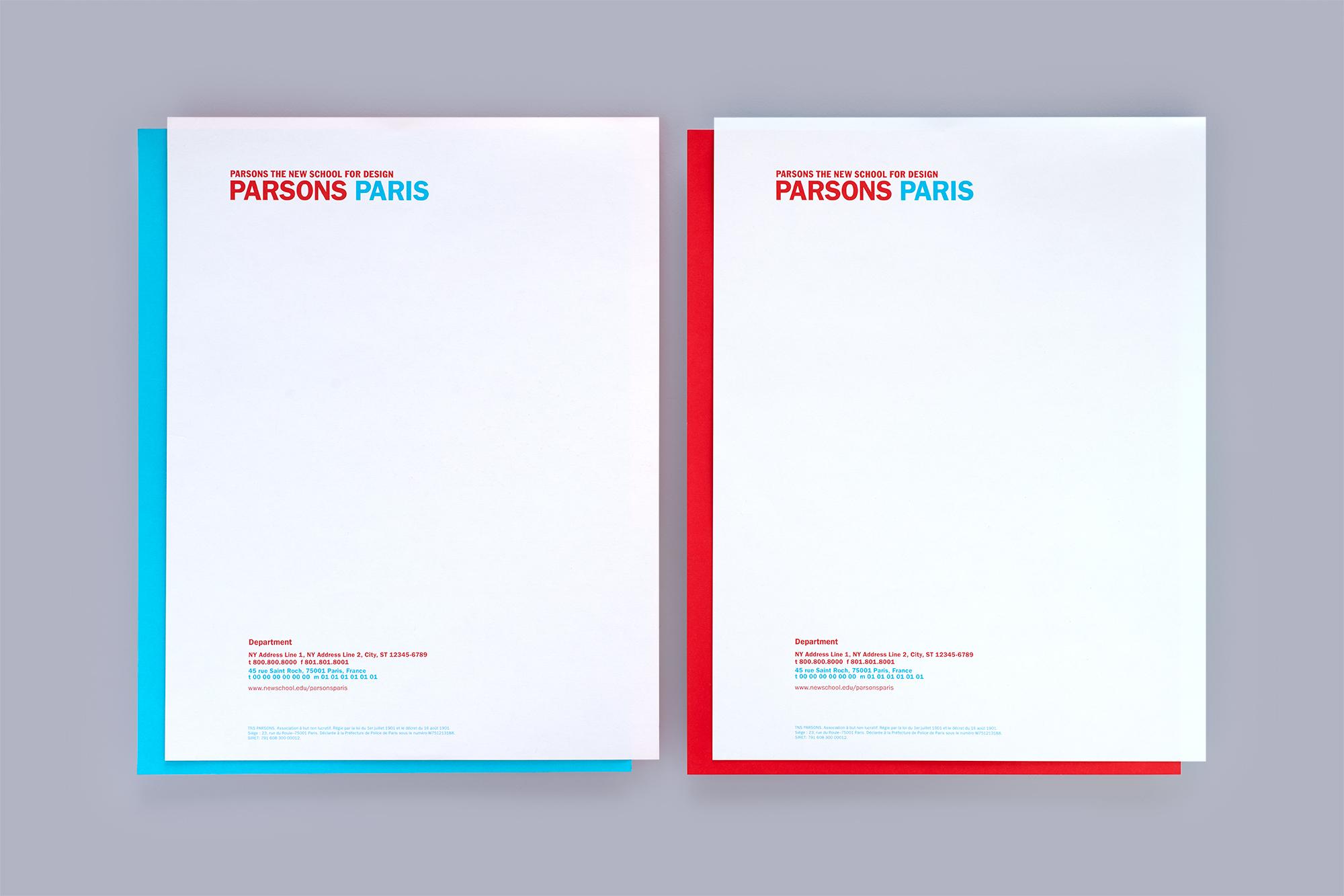 Paula_Giraldo_Parsons_Paris_41.jpg