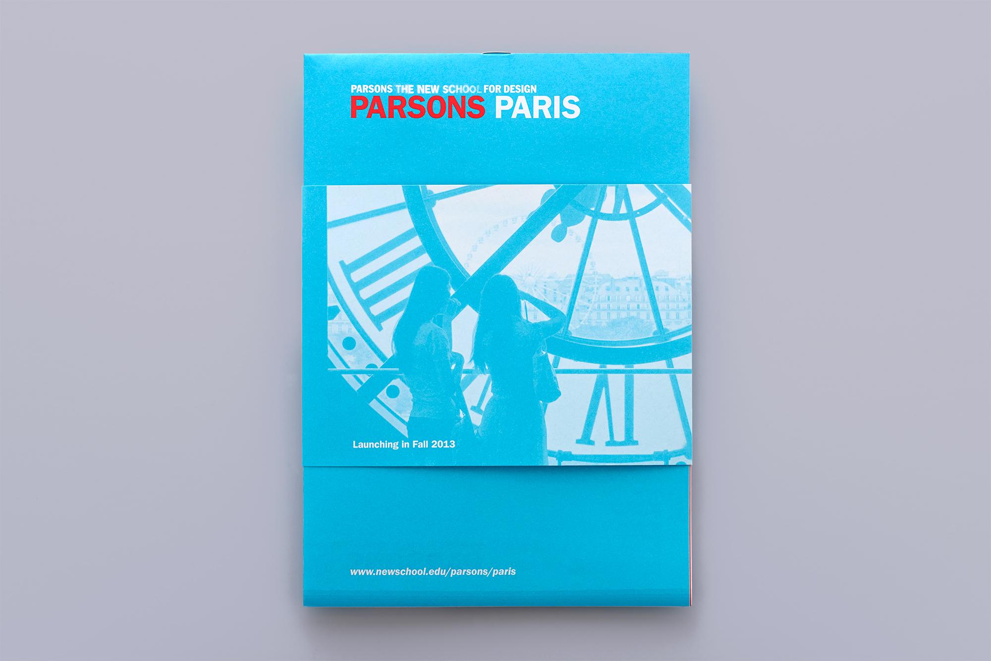 Paula_Giraldo_Parsons_Paris_39.jpg