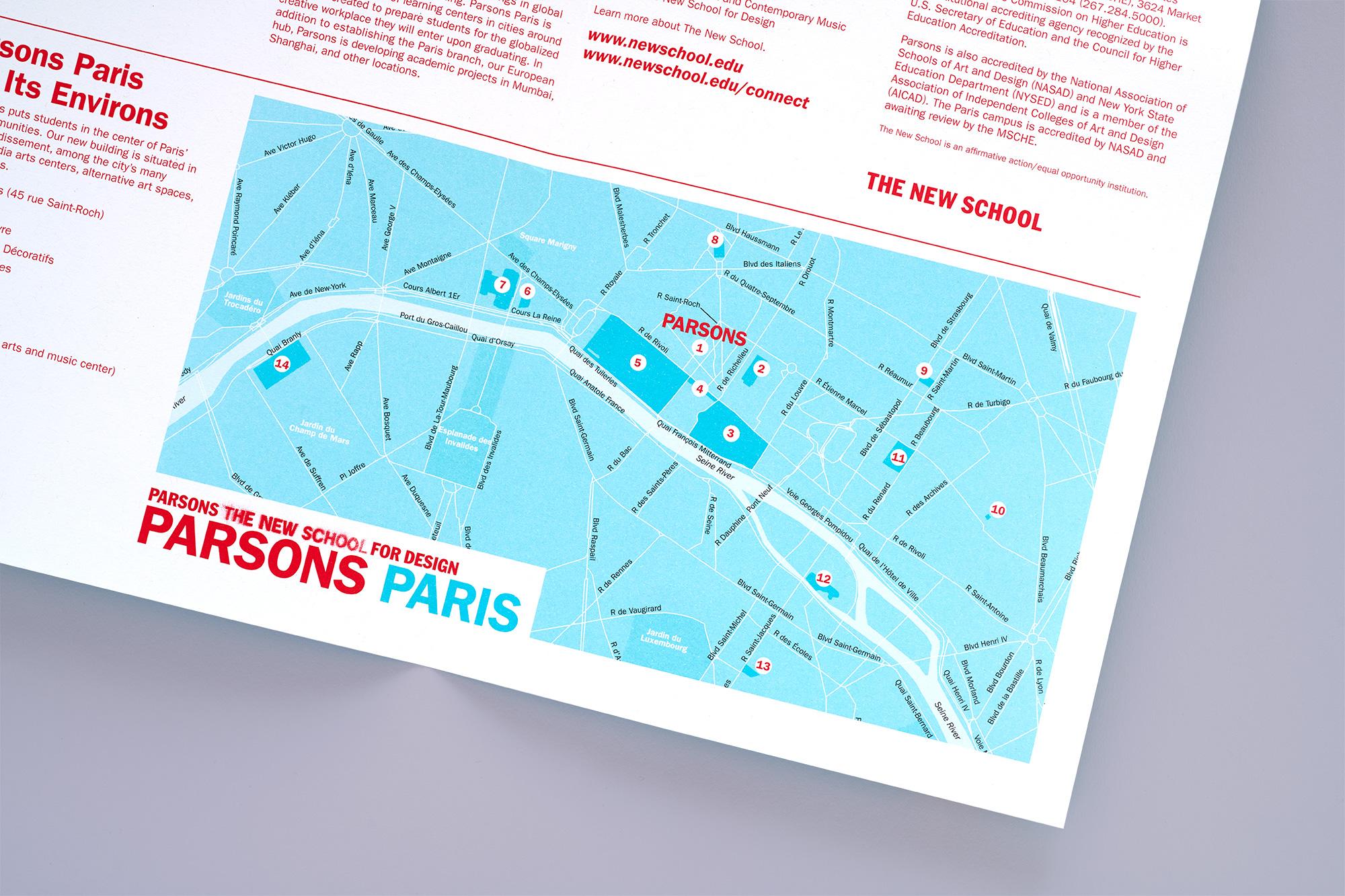 Paula_Giraldo_Parsons_Paris_42.jpg