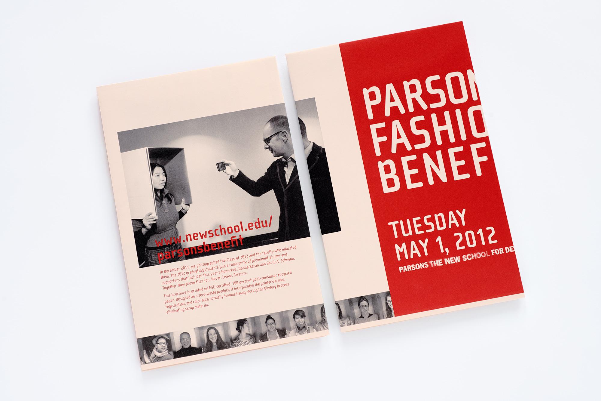 Paula_Giraldo_Parsons_Fashion_Benefit_1.jpg