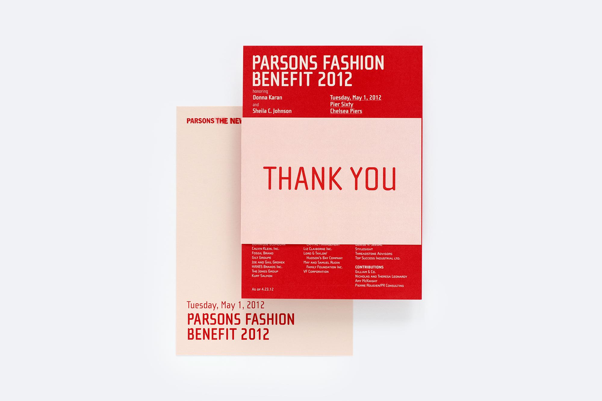 Thumbnail_Paula_Giraldo_Parsons_Fashion_Benefit_28.jpg