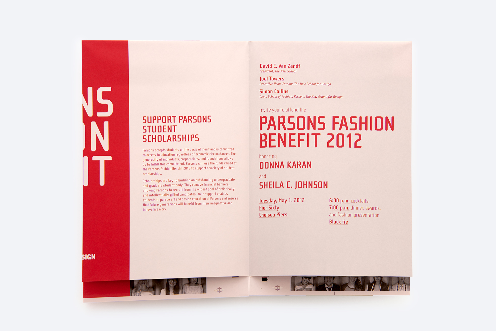Paula_Giraldo_Parsons_Fashion_Benefit_7.jpg
